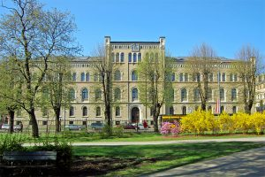 view-to-university-of-latvia-from-vermana-garden-park
