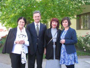 visita-pares-pedagogia-en-castellano-y-comunicacion-10-16