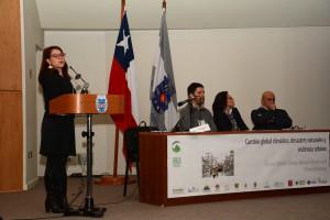 SE MINARIO CIUDAD EN TRANFORMACION  ( IVAN CARTES )  5-X-2015