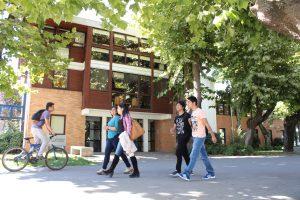 alumnos 2016(1)