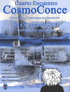 cosmoconce-2015