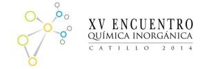 logo_congreso_encuentro_quimica_organica
