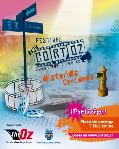 mailing-festival-480x600px