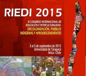 okAFICHE-RIEDI-2015-300x265
