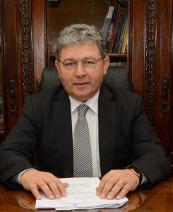 rector guia 2016 - 04.2015