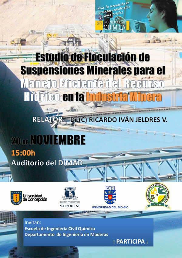 Poster_charla Ricardo Jeldres
