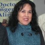 Gipsy Tabilo Munizaga