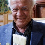 Luis Guzmán Molina