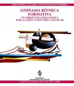 Libro Luis Linzmayer