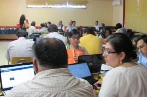 Modelo Educativo (Enero, 2012) (1)