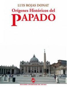 Papado