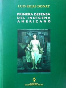 defensa_indigena