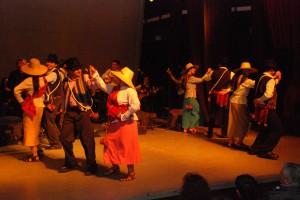 Danzas Nortinas 4