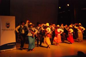 Danzas Nortinas 5