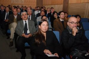 Público Concepción