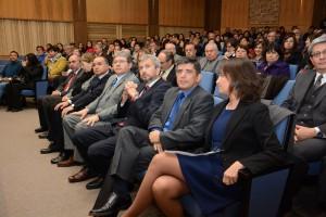 Reconocimiento Concepción (70)