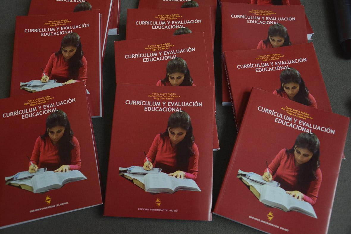 Etiqueta: Currículum y Evaluación Educacional - Portal de Actualidad ...
