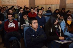 Público Estud.2